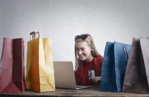 Hoe bespaar je makkelijk en snel op je uitgaves
